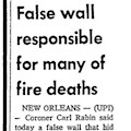 False wall  responsible for many death - crop.jpg