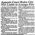 City not Liable in Lounge Fire (crop).jpg