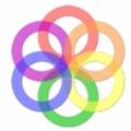 LGBT-RAN logo.gif
