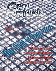 Open Hands Vol. 17 No. 2.pdf