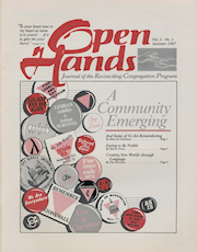 Open Hands Vol. 3 No. 1.pdf