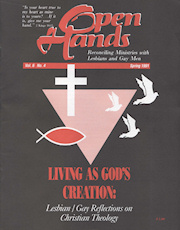 Open Hands Vol. 6 No. 4.pdf