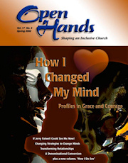 Open Hands Vol. 17 No. 4.pdf