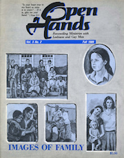 Open Hands Vol. 5 No. 2.pdf