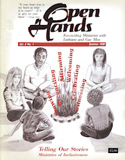 Open Hands Vol. 6 No. 1.pdf