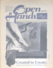 Open Hands Vol. 4 No. 4.pdf