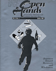 Open Hands Vol. 5 No. 4.pdf