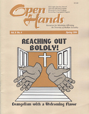 Open Hands Vol. 9 No. 4.pdf