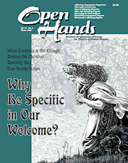 Open Hands Vol. 14 No. 3.pdf