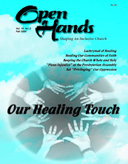 Open Hands Vol. 16 No. 2.pdf
