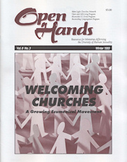 Open Hands Vol. 8 No. 3.pdf