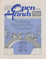 Open Hands Vol. 3 No. 4.pdf