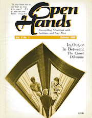 Open Hands Vol. 5 No. 1.pdf