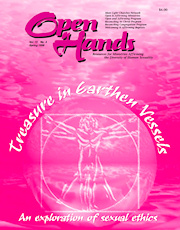 Open Hands Vol. 13 No. 4.pdf