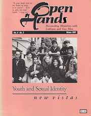 Open Hands Vol. 6 No. 3.pdf
