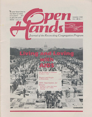 Open Hands Vol. 4 No. 1.pdf