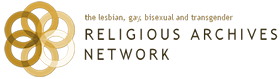 LGBT Religious Archives Network