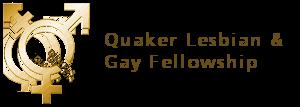 Quaker Lesbian & Gay Fellowship